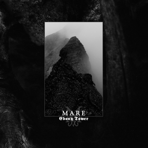 MARE - Nightbound
