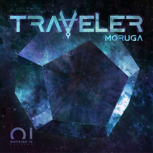 Traveler - Moruga