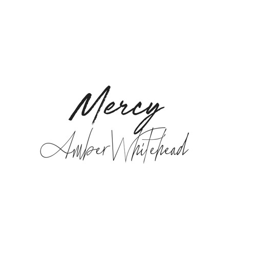 Mercy- Brett Young (Cover by Amber Whitehead)