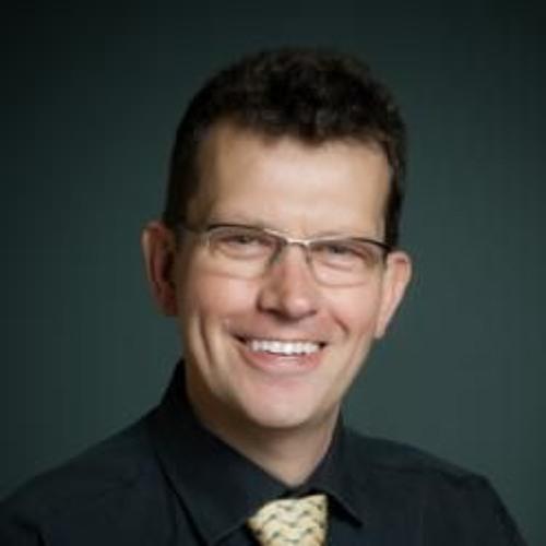 Bernie Garrett - Alternative Medicine Regulation in BC