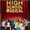 I Don't Dance - ( High School Musical 2 )