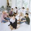 BTOB - THIS IS US Full Album [11st Mini Album]
