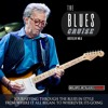 The Blues Cruise with Mr B - 17.6.18
