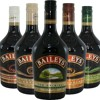 Baileys Advert ( Smooth And Friendly Style )