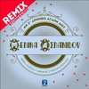 Melina Aslanidou - An S'Arnitho Agapi Mou (Livin R & Zeff Remix)