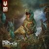 Mob Tactics - Dinosaur Rock [Bassrush Premiere]