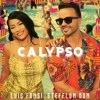 Calypso - Luis Fonsi, Stefflon Don (BASS BOOST)DESCARGA EN LA DESCRIPCIÓN