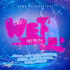 Aidonia - Bruck It (Raw) [Wet Riddim]