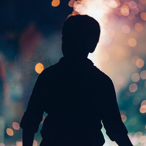Can Poor Childhood Behavior Predict Teenage Troubles?