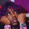 """[FREE] Lil Uzi Vert x Juice Wrld - """"Lucid Dreams Remix"""" Instrumental Rap/Trap 2018"""