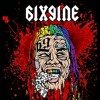 Free 6ix9nine : Tekashi 69 Type Beat '' Scum Gvng '' instrumental
