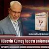 Hüseyin Kumaş hoca Süleymancılar cemaatinden uzaklaştırıldı mı | Mehmet Emre ve hatıratı | #mfs