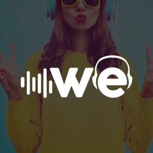 L.O.O.P @ WE - WOODS FM 2018-06-18 Artwork