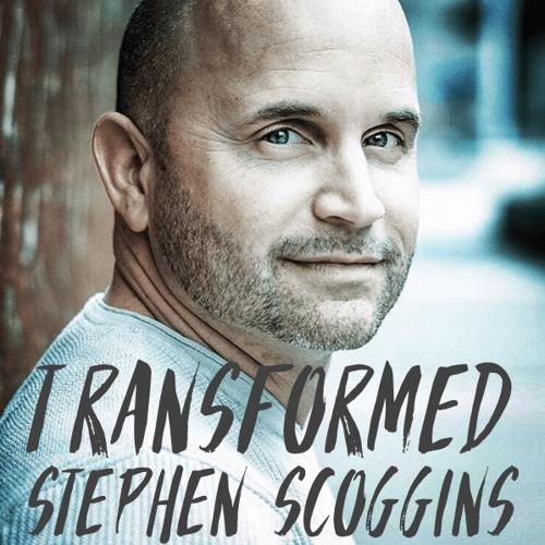 Overcome Victim Thinking- Doug Stewart Interview
