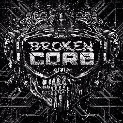 72Point (Broken Core Fundraiser EP)