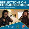 Episode 1 - Portland Meet Portland: Reflections on Common Ground