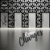 Tupac - Changes (aOlaves Remix)