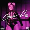 Chun-Li by Nicki Minaj [BMix]