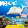 Migalolo Ocean Musical Audio Book Chapter 6  in English