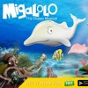 Migalolo Ocean Musical Audio Book  Chapter 4 in English