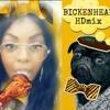 BickenHead- HDmix (Mixed By Glock)