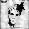 XXXTENTACION FT. PnB Rock - SMASH {REMIX} PROD. KILLERKEV