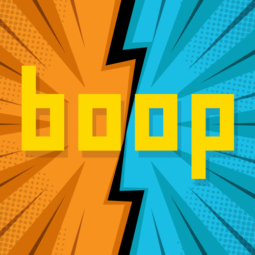 Boop 177