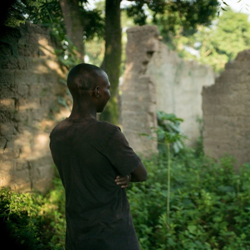 Medical Care of Male Survivors of Sexual Violence In CAR
