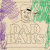 5. Mr. Bars (Prod. By Busted Fuse Productions)
