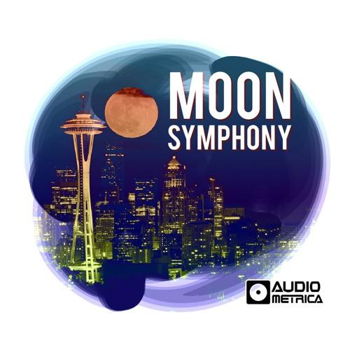 Sema Garay - Moon Symphony (Preview)