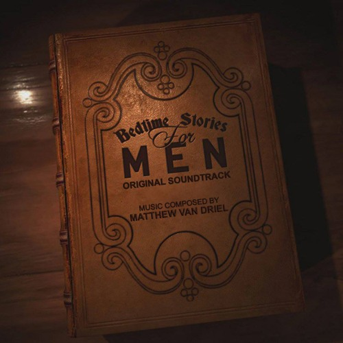 Bedtime Stories For Men