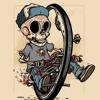 FREE  Crazy Dope 808 Trap Beat  DEAD ISLAND  - 2018 - ( Prod By. Batistuta )