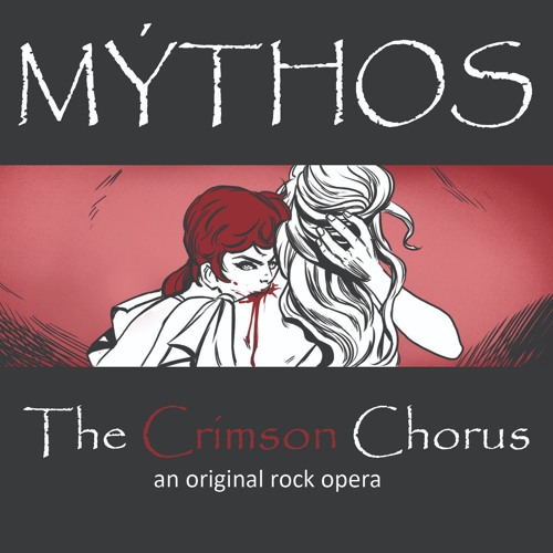 Mythos: The Crimson Chorus - Sample Demos