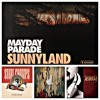 XXI. Crank One Off (Reviews- Mayday Parade, State Champs, Dead Girls Academy)