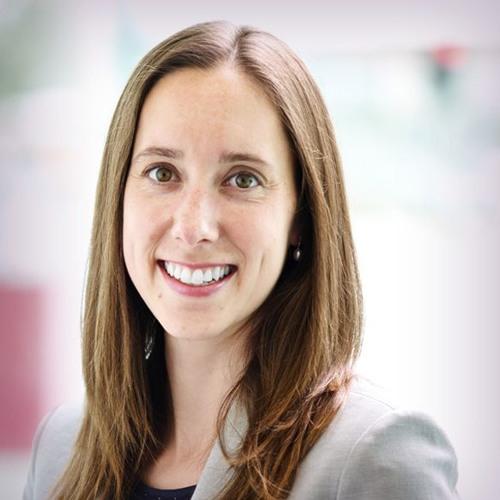14: Biotechnology and Gene Editing with Rachel Haurwitz