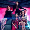 BLACKPINK Square Up All Songs (Full Album)