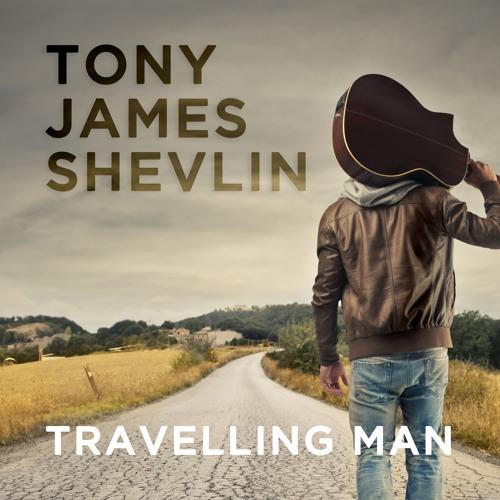 Tony Shevlin - Travelling Man Clip