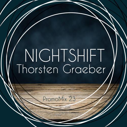 Nightshift - PromoMix23