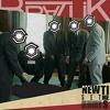 Brazük - New Times Set #01