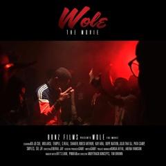 Wole, Pt.2 (ft. Worlasi, Kwesi Arthur, Shaker, Kay-Ara, Temple & C-Real)