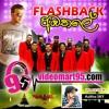 10 - GULEBA TAMIL NEW - videomart95.com - Flashback
