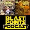 Episode 128 - The Ewok Movies Listen Along Records Read Along Experience