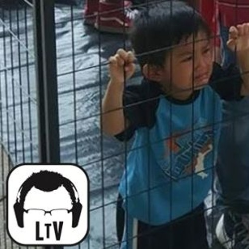 6.18.2018: Kids In Cages? Immigration Policy Reality Check