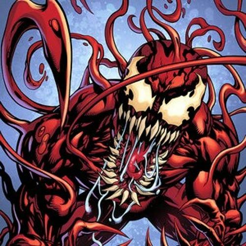 Carnage Rap Maximum Carnage Comic Book Origin Venom Daddyphatsnaps