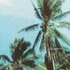 Mist - First Song Ever (Tropical Lofi Hip-Hop)