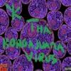 Young Korgy - E.F.F. O.F.F. (Feat. Big Shir & McClain) [Tech N9ne Remix]