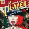 La Player (Bandolera) - Zion & Lennox (Picant3 Sound Flip) (Free Download)