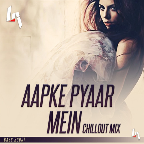 aap ke pyar mein hum savarne lage song free download