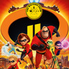Episode 58 - Incredibles 2 REVIEW