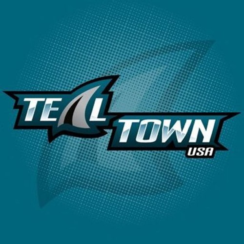 Teal Town USA Podcast Round Table - Summer 2018